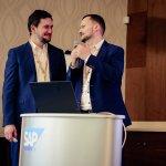 SAP Utility day
