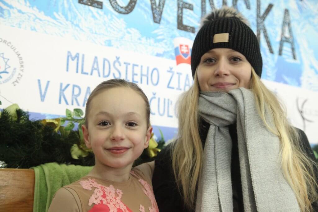 Skating Club Piešťany